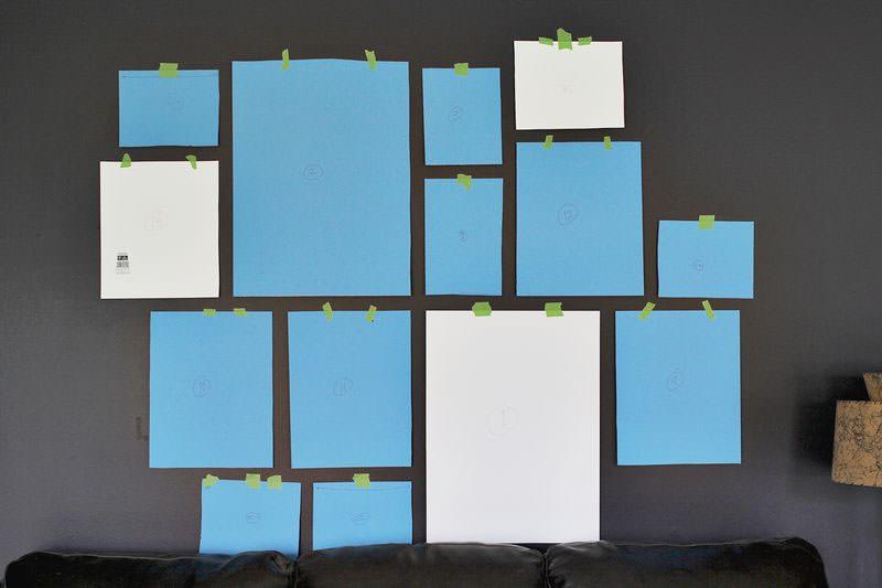 2-composição-quadros-molde-papel-1